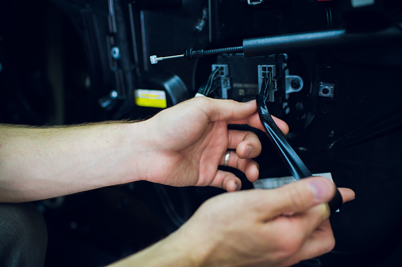 Auto Locksmith Prices in Peterborough Cambridgeshire